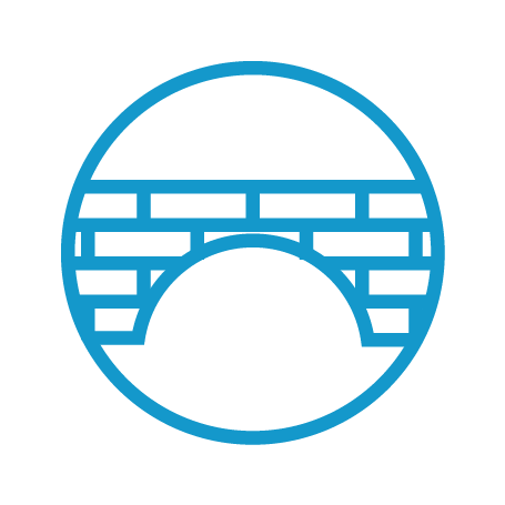 Bridge or Culvert