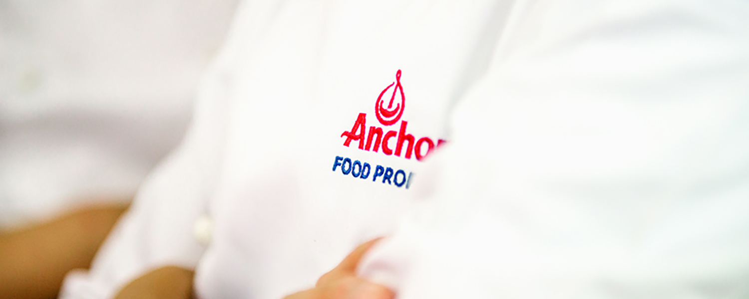 Anchor Food Professionals