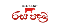 RED COW RASA PADAMA