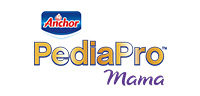 Anchor PediaPro Mama