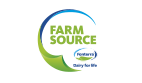 Farm Source
